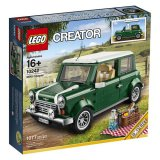LEGO Exclusive MINI Cooper 10242