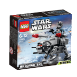 LEGO Star Wars™ AT-AT™ 75075