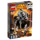 LEGO Star Wars™ Pilot AT-DP 75083
