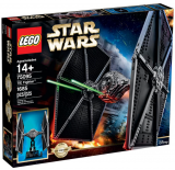 LEGO Exclusive TIE Fighter™ 75095