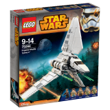LEGO Star Wars™ Imperial Shuttle Tydirium™ 75094