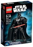 LEGO Star Wars™ Darth Vader™ 75111