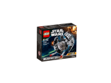LEGO Star Wars™ Prototyp TIE Advanced 75128