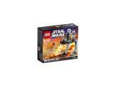 LEGO Star Wars™ AT-DP™ 75130