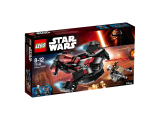 LEGO Star Wars™ Stíhačka Eclipse 75145