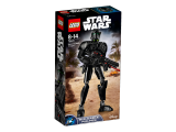 LEGO Star Wars™ Death Trooper Impéria 75121