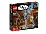 LEGO Star Wars™ AT-ST™ Chodec 75153