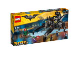 LEGO Batman Movie Skoker 70908