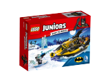 LEGO Juniors Batman™ vs. Mr. Freeze™ 10737