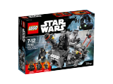 LEGO Star Wars Přeměna Darth Vadera 75183