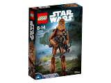 LEGO Star Wars Chewbacca™ 75530