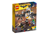 LEGO Batman Movie Robot Egghead™ 70920