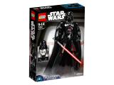 LEGO Star Wars Darth Vader™ 75534