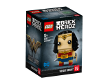 LEGO BrickHeadz Wonder Woman™ 41599