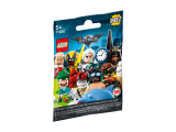 LEGO Minifigurky: LEGO® BATMAN MOVIE - 2. série 71020