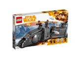 LEGO Star Wars Conveyex Transport™ Impéria 75217