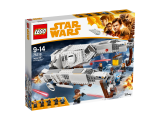 LEGO Star Wars AT-Hauler™ Impéria 75219