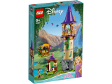 LEGO Disney Princess Locika ve věži 43187