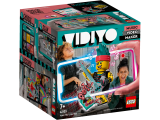 LEGO VIDIYO Punk Pirate BeatBox 43103