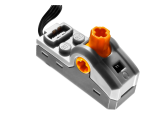 LEGO Technic Motorová sada Power Functions 8293