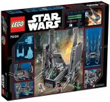 LEGO Star Wars™ Kylo Ren's Command Shuttle™  75104