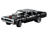 LEGO Technic Domův Dodge Charger 42111